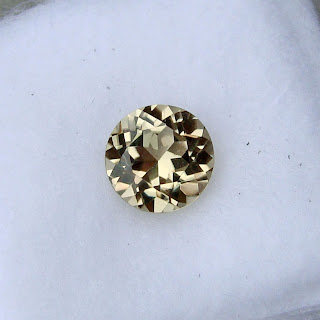 round zultanite