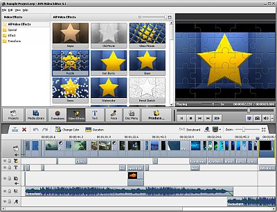 Avs Video Editor Version 5.2.1.170 (7 Downloads)