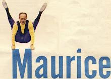 Maurice Delmonte 1963