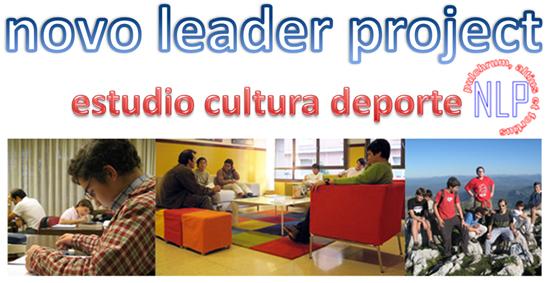 Asociación Club Juvenil Torla de Asturias Opus Dei  Aprovechamiento del tiempo libre