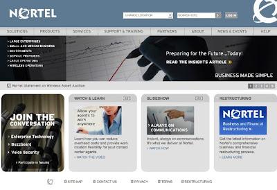 Nortel_company