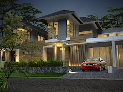 Rumah