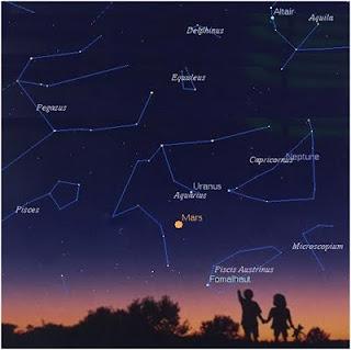 ramalan zodiak dan ramalan bintang minggu ini
