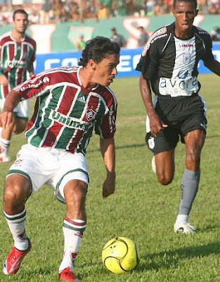 Alex Dias