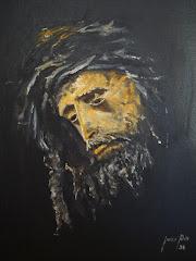 otro cuadro pintado por mi