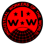 IWW UK