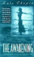 Review: The Awakening by Kate Chopin