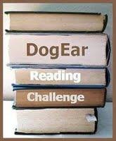 DogEar Challenge