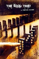 The Book Thief – Mark Zusak (Take 2)