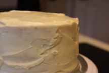Coconut Cake Barefoot Contessa' Recipe Roadtest - Love