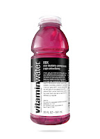 glaceau-vitamin-water