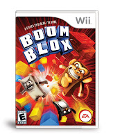boom-blox-wii-ea-games-steven-spielberg