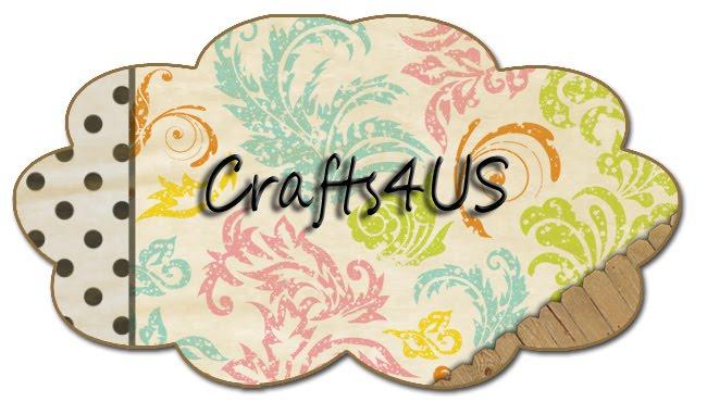 Crafts 4US
