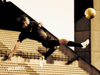 Lionel Messi Best Football Wallpaper