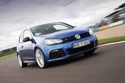 http://2.bp.blogspot.com/_J3_liDBfbvs/S2TgDpwVsZI/AAAAAAAAbRQ/b_57QlbFPjw/s400/2011-Volkswagen-Golf-R-Test-Drive.jpg