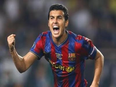 Pedro+Rodriguez+Football+Wallpaper.jpg