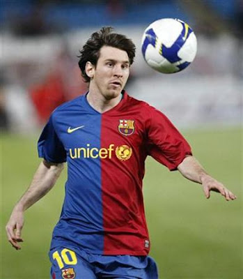 lionel messi foto. The best of Lionel messi