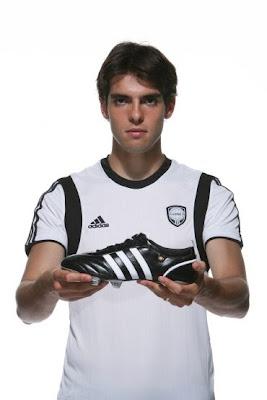 Kaka Football Shoes