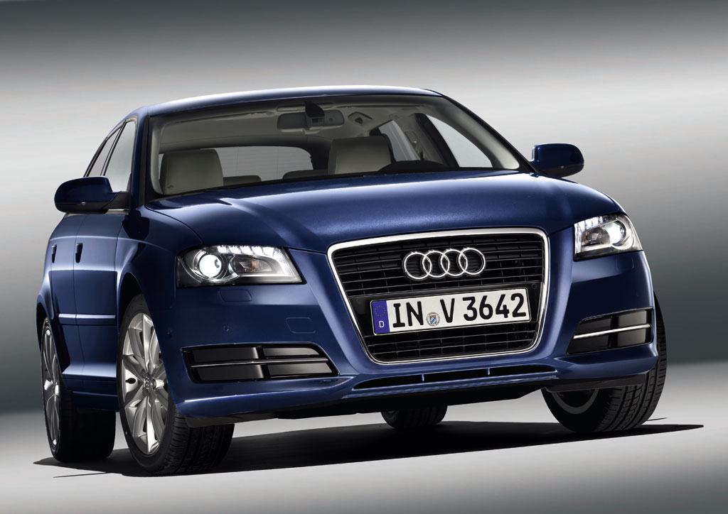 wallpaper 2011 car. 2011 Audi A3 Sportback Car