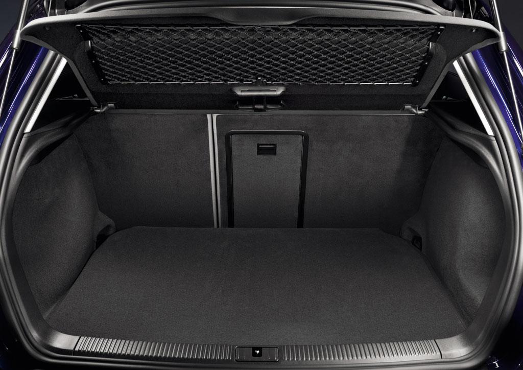 Audi A3 Sportback White. 2011 Audi A3 Sportback Car