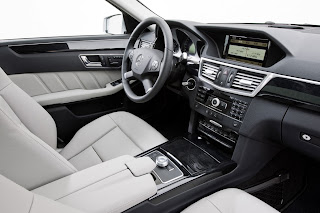 review spec price and manual 2011 mercedes benz e class price of 88 000 rh reviall blogspot com 2010 mercedes benz e350 repair manual Mercedes-Benz E350 2014