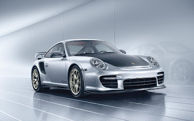 Acura Nashville on Really Coming 2011 Porsche 911 Gt2 Rs   Car Wallpaper   Zimbio