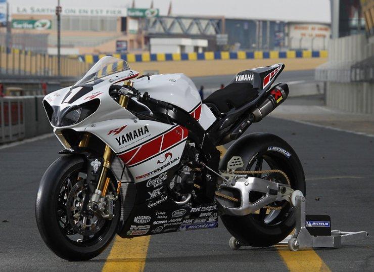 Yamaha r1 2010 Wallpaper 2010 Yamaha Yzf r1 Photo