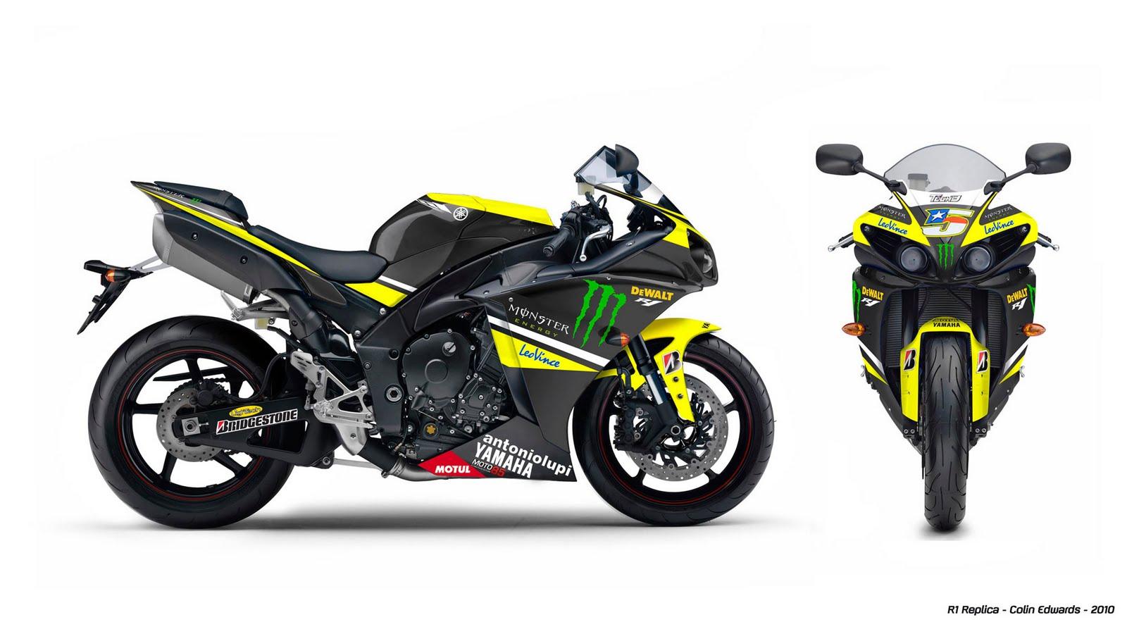 http://2.bp.blogspot.com/_J3_liDBfbvs/S_KBNApRzZI/AAAAAAAAr4E/txFrDf2X4F4/s1600/2010-Yamaha-YZF-R1-Colin-Edwards-Race-Replica-Motorcycle.jpg