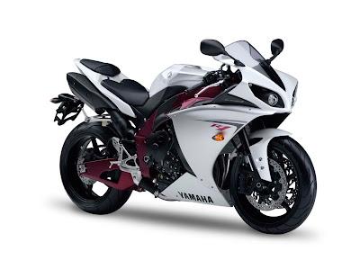 motorradlackierung kosten