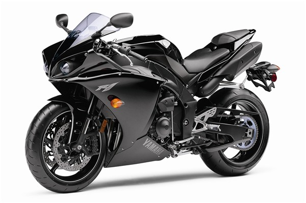 2010 yamaha yzf r1 photos autos motorcycles for Yamaha sport motorcycles
