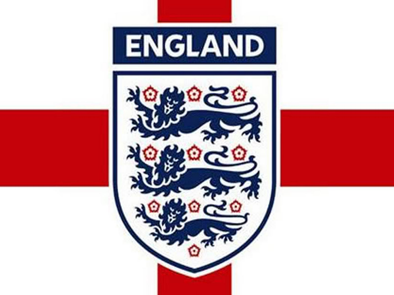Foot Ball England Football