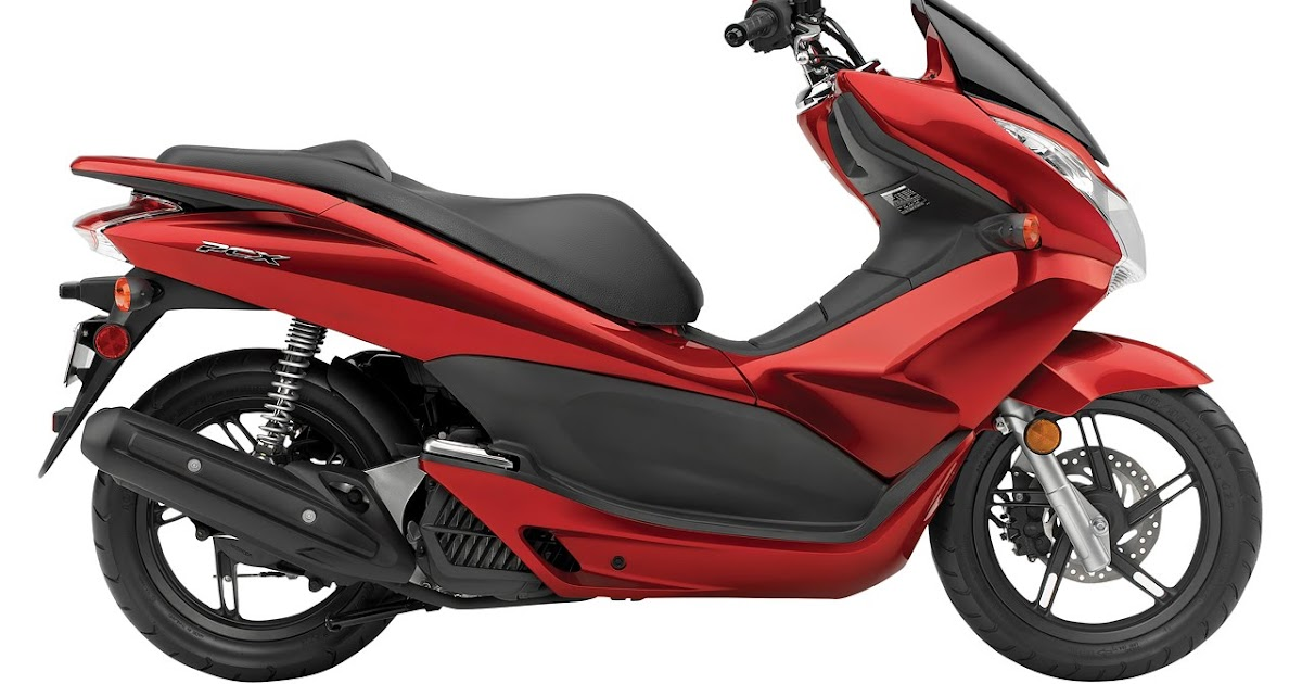 2011 honda pcx scooter. Black Bedroom Furniture Sets. Home Design Ideas
