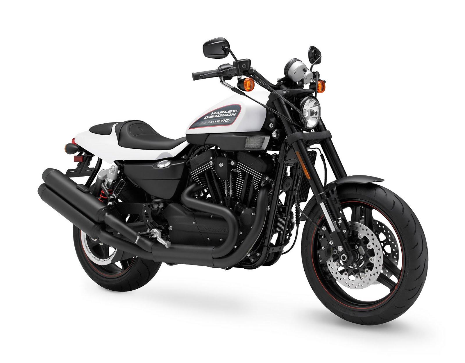 http://2.bp.blogspot.com/_J3_liDBfbvs/TBWwhK7y4zI/AAAAAAAAteM/wM0a_mixQ1E/s1600/2011-Harley-Davidson-XR1200X-Picture.jpg