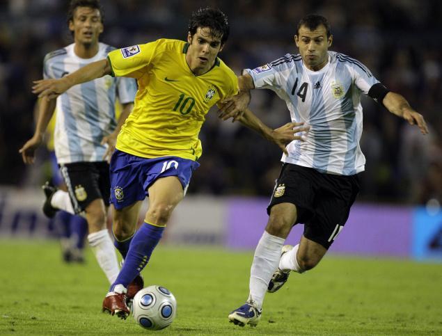2 player games soccer brazil
