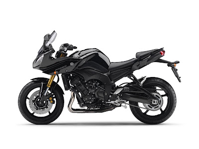 News Color And New Aksesoris Motor Yamaha Fazer8,Best Motorcycle