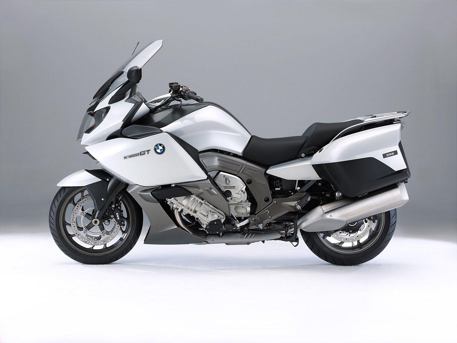 http://2.bp.blogspot.com/_J3_liDBfbvs/TKxwvD336hI/AAAAAAAAyzM/pNEW92Khq_s/s1600/2011+BMW+K1600GT+Photos.jpg