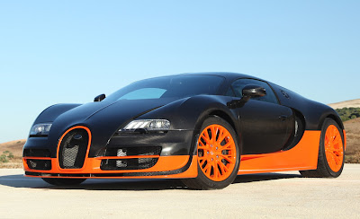 2011 Bugatti on Car Modification 2011  2011 Bugatti Veyron 16 4 Super Sport Gallery
