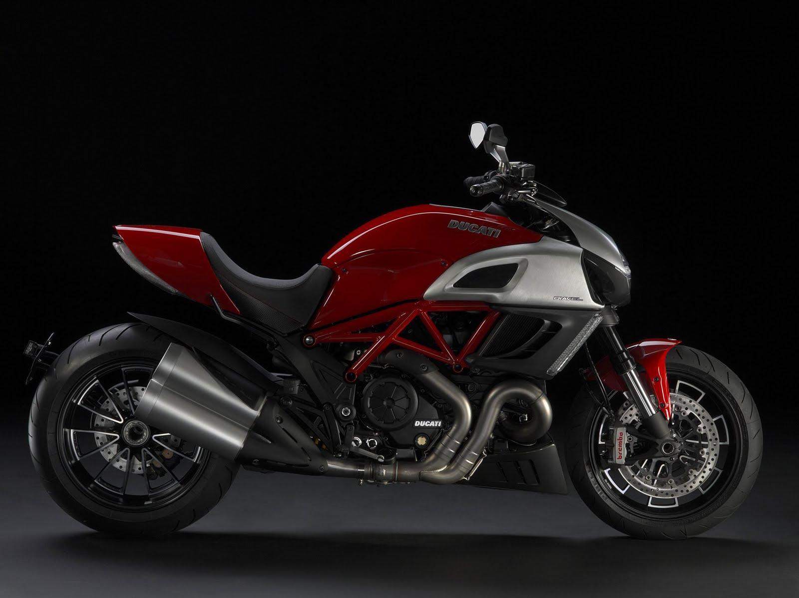 http://2.bp.blogspot.com/_J3_liDBfbvs/TNZonw6iA7I/AAAAAAAAzfA/gZ-tC7ghn1s/s1600/2011+Ducati+Diavel+Sportbike.jpg