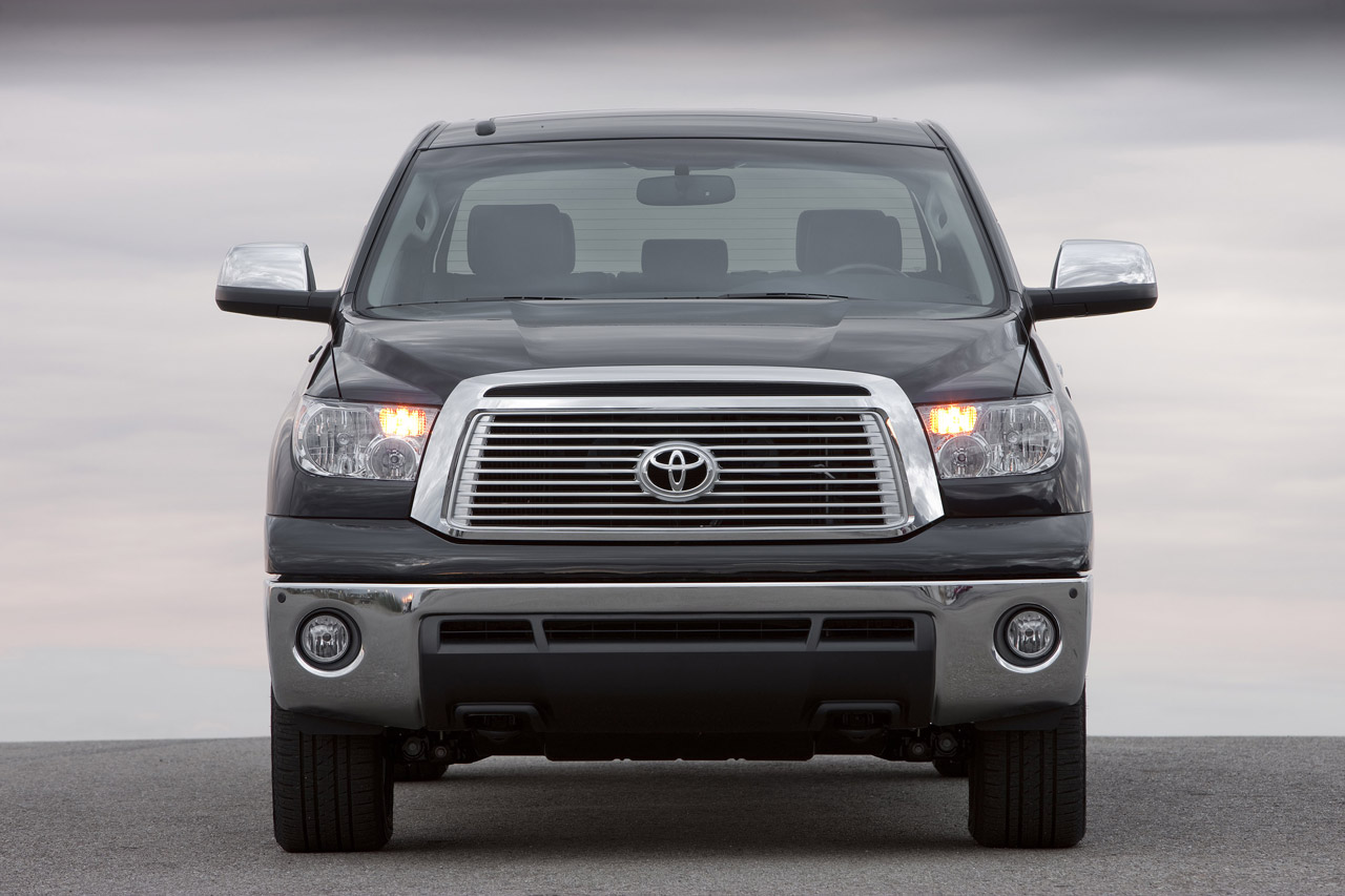 2011 toyota tundra car gallery best automotive picture. Black Bedroom Furniture Sets. Home Design Ideas