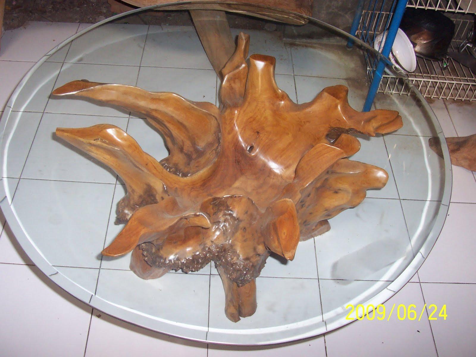 Perfect teak root coffee table 1600 x 1200 · 184 kB · jpeg