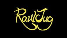 Rawjug Clothing