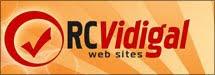 Web Site para sua empresa?
