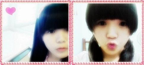 sing tien.....is me ♥