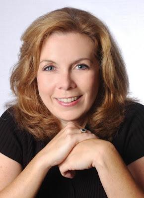 Melissa newman