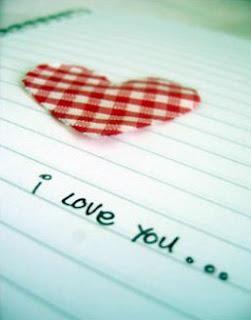 http://2.bp.blogspot.com/_J4Erci8Vyko/TN1xXjwE_zI/AAAAAAAAALs/Lf0LK89CAgc/s1600/i_love_you_comment_35.jpg