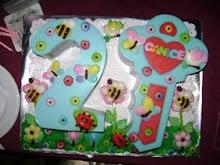 Maii 21st CAKE ('',)