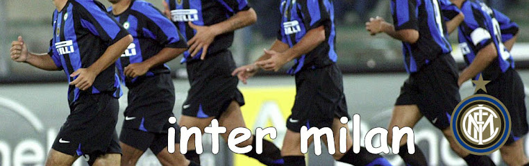 Inter Milan Football Highlight