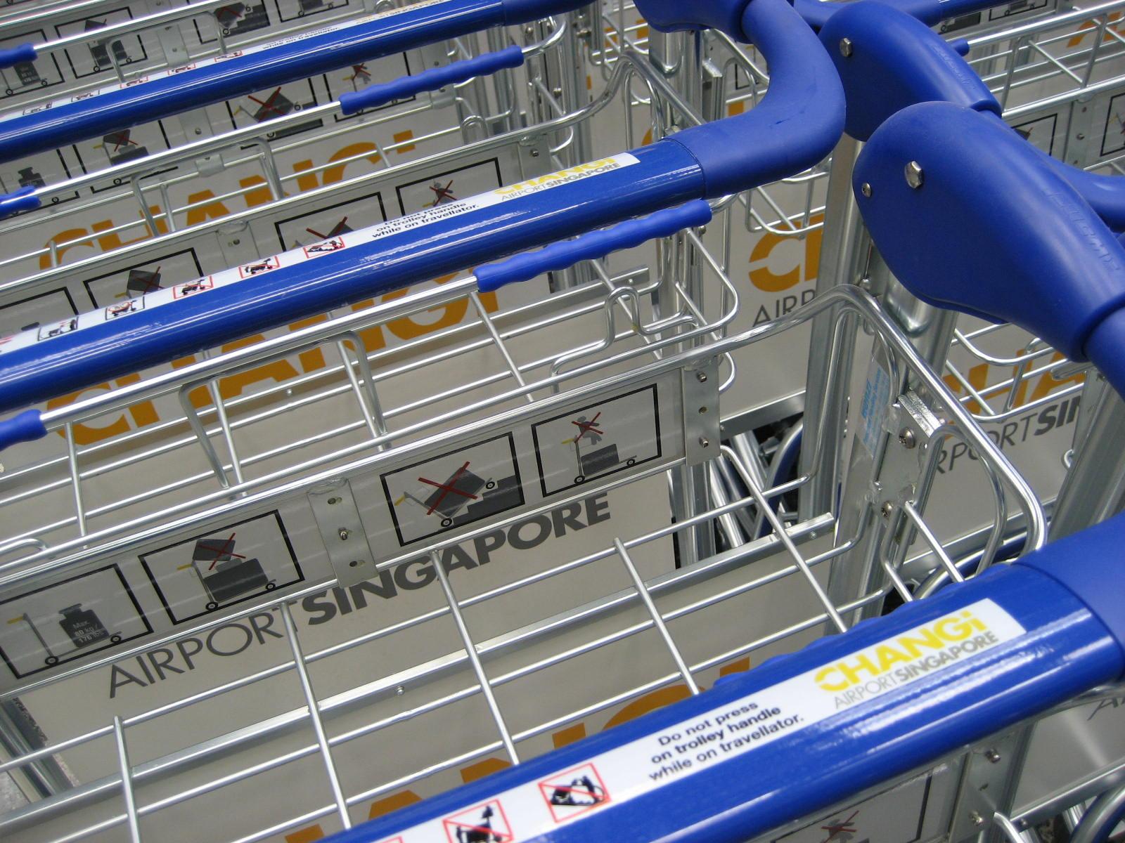 ugg price singapore