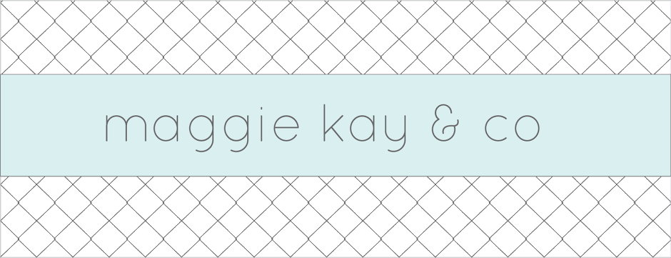 Maggie Kay and Co.