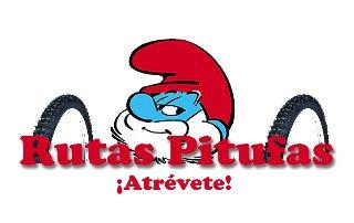 Rutas Pitufas